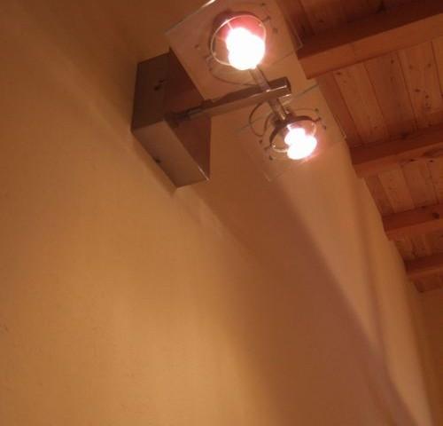 2007_1121工事-高間邸0108